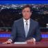 Stephen Colbert Has Yet to Top Jimmy Kimmel in November Ratings