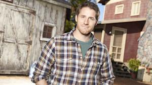 'Parenthood' Star Takes The Helm