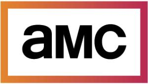 AMC Orders Period Drama Pilots From Craig Silverstein/Barry Josephson, Mark Johnson