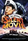 Poster of Silent Movie