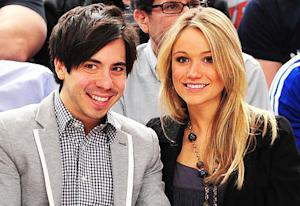 30 Rock Star Katrina Bowden Is Engaged!