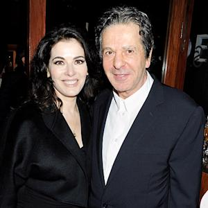 Nigella Lawson, Kids Leave Family Home After Husband Choking Photos Released