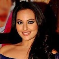 Sonakshi Sinha Signs South Film!