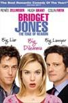 Poster of Bridget Jones: The Edge of Reason