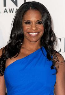 Audra McDonald | Photo Credits: D Dipasupil/FilmMagic