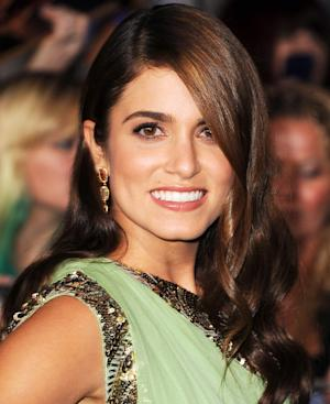 Nikki Reed's Stunning Breaking Dawn Premiere Makeup: All the Details!