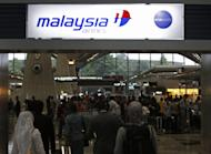 Missing Malaysia Airlines Jet: Five People Checked in But Did Not Board MH370