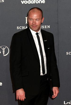 Alan Shearer says if Blackburn 'approached me I would speak to them'