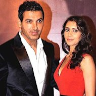 John Abraham To Tie The Knot After 2 Years?
