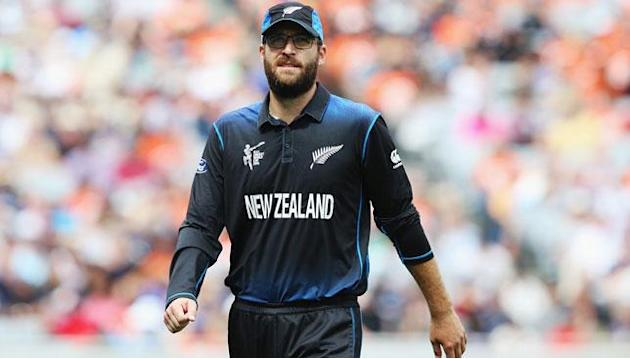 INTERVIEW: Daniel Vettori reflects on New Zealand legacy and future with T20 cricket