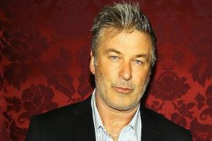 Alec Baldwin Says MSNBC Show Might Not 'Come Back At All'; Swears He Only Used One Gay Slur
