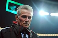 'It's not the end of the world' - Heynckes calls for Bayern calm following Nurnberg draw