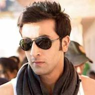 Why Does Ranbir Kapoor Stay Away From Twitter?