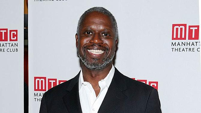 Andre Braugher Whipping Man
