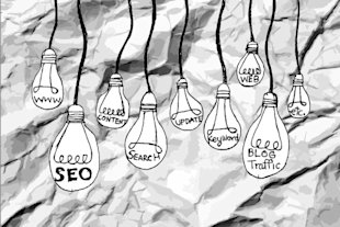5 Outdated SEO Tactics You Need To Stop image 5 Outdated Search Engine Tactics You Need to Stop 600x400