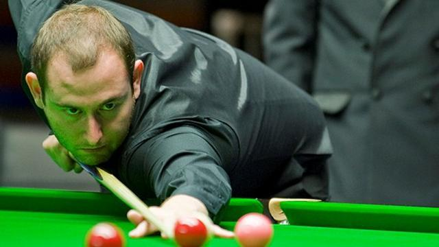 Snooker - The six unknowns bidding to shock the world, part two