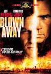 Poster of Blown Away
