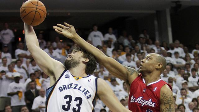 Basketball - NBA approves Grizzlies sale
