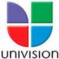Univision Forges News Partnership With Center For Investigative Reporting