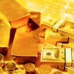Why the Tumble in Gold Prices Actually Predicts a Bullish Market image 250613 PC lombardi