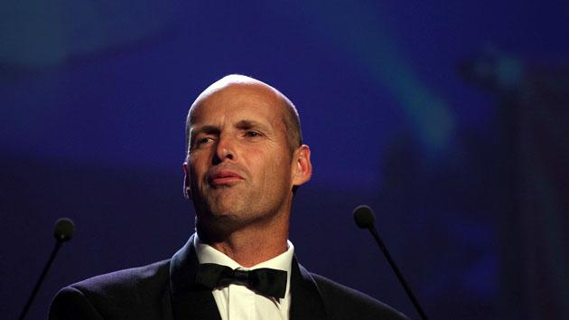 Bell's Night of the Stars Rugby Extravaganza
