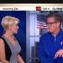 Joe Scarborough Rips Media for Covering White House Correspondents' Dinner Instead of Covering Baltimore Riots (Video)
