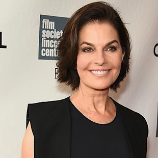 Sela Ward to Play President in 'Independence Day 2'