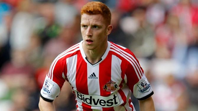 Premier League - Sunderland dismayed by Colback move to Newcastle