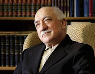 Fethullah Gulen: Is Islamic Cleric in Self-Exile Behind Turkey's High-Profile Arrests?