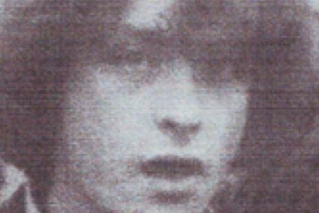 """After """"43 years of pain"""" IRA victim Kevin McKee is laid to rest - kevin-mckee-752x501"""