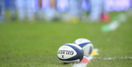 Rencontres top 14 2017