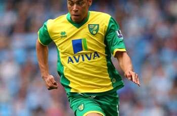 Bennett desperate for Norwich return against Manchester United