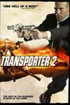 Poster of The Transporter 2