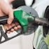 5 Silly Ways That Singaporeans Are Wasting Money on Petrol