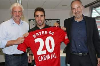 Bojan, Carvajal & the stars who left but could yet return to Real Madrid & Barcelona