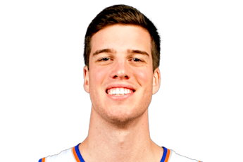 Marshall Plumlee   New York   National Basketball Association     Yahoo Sports Marshall Plumlee