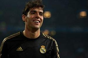 "Casillas: We need to help out ""companion"" Kaka"