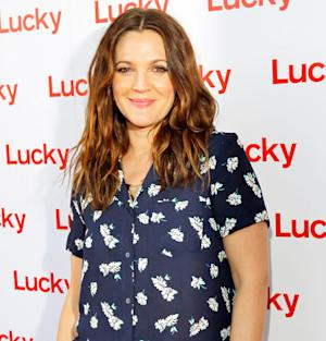 Drew Barrymore on Making Sacrifices for Daughter Olive: I Don't Think Women Can Have It All
