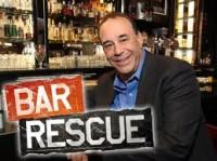 Spike TV's 'Bar Rescue' Gets 20-Episode Order