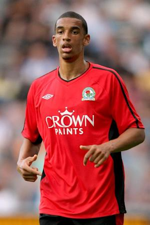 Nick Blackman is a transfer target for Blackburn Rovers
