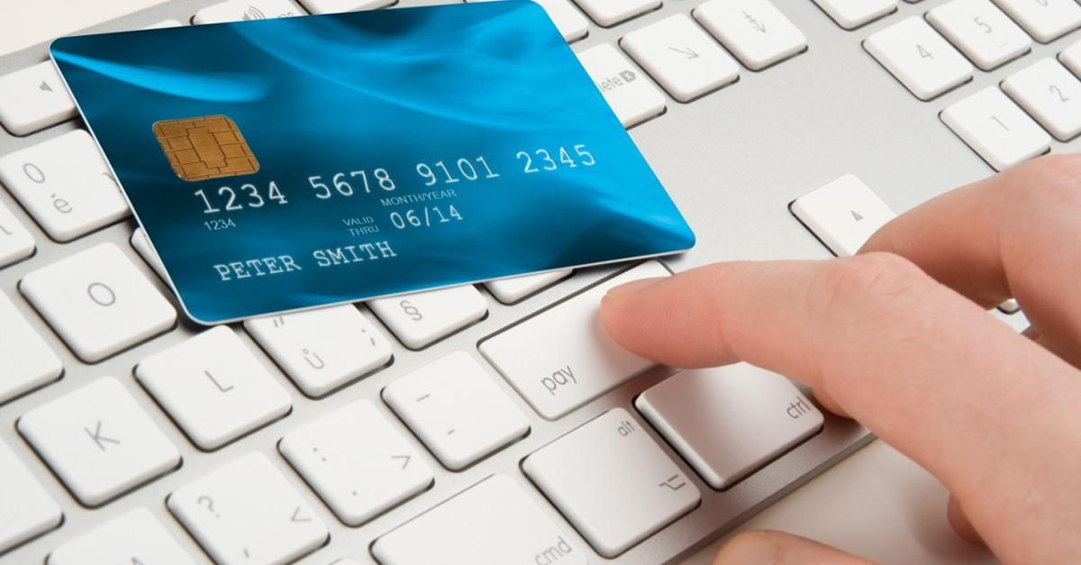 Transfer Your Balance To A Better Credit Card