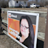 Manitoba NDP likely to win stronghold seat in The Pas byelection