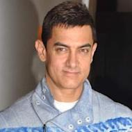 Aamir Khan Requests Fans To Not Reveal 'Talaash' Climax