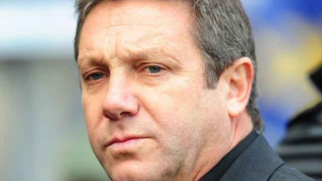 Rugby League - Gentle hails Hull confidence