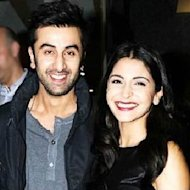'Bombay Velvet' To Release On Christmas 2014?