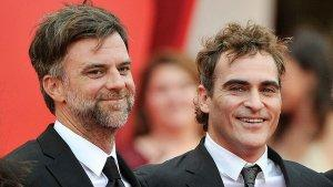 Joaquin Phoenix in Talks to Reteam with Paul Thomas Anderson for 'Inherent Vice'