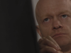 EastEnders: Did Max Branning kill Lucy Beale?