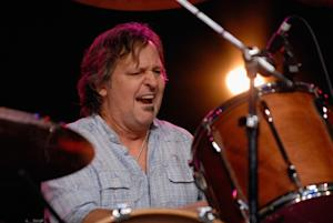 Guided by Voices Drum Auction Turns Ugly