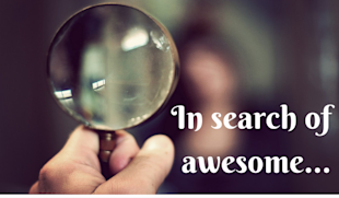 In Search of Awesome: The 4 Types of Quality image In search of awesome...