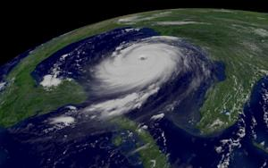NOAA Retires Powerhouse Weather Satellite with Amazing Time-Lapse Video